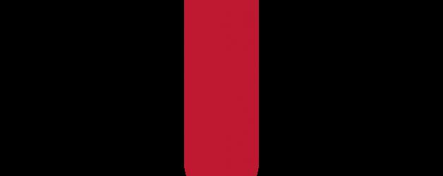 Aktuelle Mitteilung, Stand: 19.03.2020
